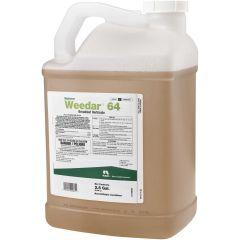 Weedar 64 Herbicide-Gallon