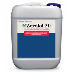 Zerotol 2.0