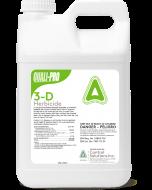 3-D Herbicide-250 Gallons