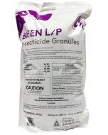 Bifen L/P Insecticide Granules-Full pallet (96 x 25 lb bags)