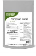 Oxadiazon 50 WSB