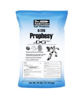 Prophesy 0.72G Fungicide