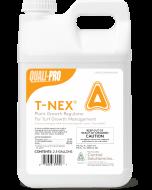 T-Nex Plant Growth Regulator 2.5 gallons