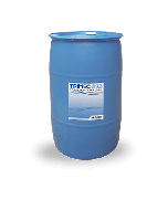 Trimec 992-30 Gallon Drum