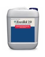 Zerotol 2.0 -2.5 gallons
